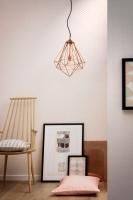 Новая коллекция от немецкой фабрики AS Creation - Scandinavian подарит легкость и элегантность Вашей комнате!
