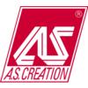 2 новинки от A.S.Creation уже на нашем складе!